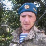 Виктор 31 Каменец-Подольский