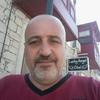 Hakan Lazoglu, 43, г.Анталья