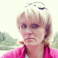 Елена, 41 год, Рак, Санкт-Петербург