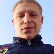 Виталий 23 Тула