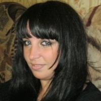 мария, 32 года, Овен, Кострома