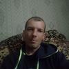 Дима, 29, г.Харьков