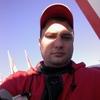 Никита, 30, г.Краснодар