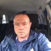 Vladimir 30 Белгород
