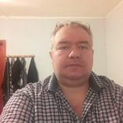 Михаил 42 Одинцово