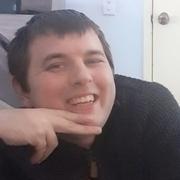Начать знакомство с пользователем Ryan 23 года (Рак) в Almonds