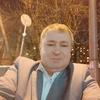 Ян, 51, г.Реутов