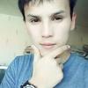 Данил, 23, г.Ярославль