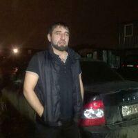 Alik, 33 года, Водолей, Москва