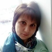 Надежда, 58 лет, Рак, Нижний Новгород