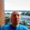 Alexander, 41, Murmansk