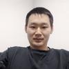 Юрий Ким, 36, г.Караганда