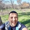 Yahyo, 39, Chirchiq
