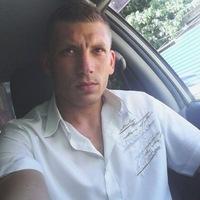 Филипп, 36 лет, Козерог, Сочи