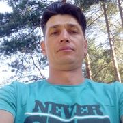 Евгений 39 Ташкент