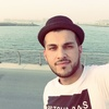 Doston, 22, г.Абу Даби