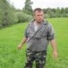 Роман, 44, г.Островское
