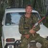 алексей рябов, 42, г.Барыш