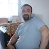 Yalçın Kemal Özkan, 36, г.Стамбул