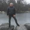 ARTUR, 57, г.Иматра