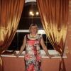Надежда Карандашева, 57, г.Кичменгский Городок
