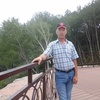 anatoliy, 62, Belokurikha