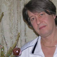 юрий, 54 года, Рыбы, Санкт-Петербург