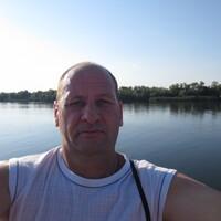 виталий, 49 лет, Лев, Волгодонск