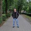 АЛЕКСАНДР, 29, г.Калининград (Кенигсберг)