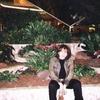 korolena, 44, г.Нью-Йорк