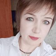 Людмила 48 Москва