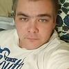 Artem, 30, Zavodoukovsk