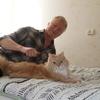 Сергей, 55, г.Рига
