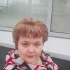 Натали, 40, г.Казань