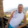 Геннадий, 47, г.Ступино