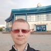 Дмитрий, 41, г.Волгодонск