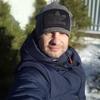 геша, 37, г.Луганск