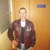 Igor, 32, Vitebsk