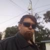 Dennis Sheahan, 25, Daytona Beach