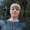 Людмила, 37, г.Ямполь