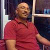 basha, 34, Puducherry