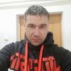 Андрей, 31, г.Кубинка
