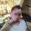 veter, 32, г.Одесса