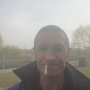 Вячеслав 48 Гомель