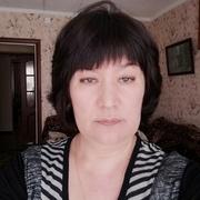 Ирина 56 Переславль-Залесский