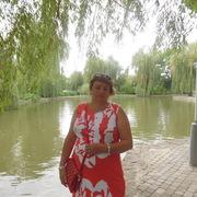 Людмила 54 года (Весы) на сайте знакомств Мошкова