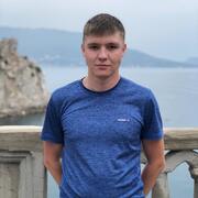 Денис 23 Омск
