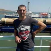 Александр 44 года (Лев) Новошахтинск