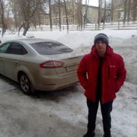Артём, 22 года, Водолей, Саратов