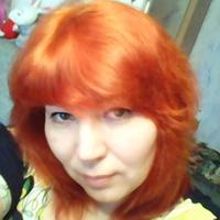 Светлана, 43 года, Близнецы, Шарыпово  (Красноярский край)